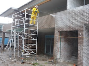Brick_Cleaning_Web_1