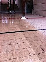 Corridor_clean_web1
