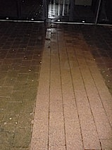 Pavers_web