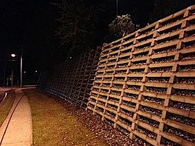 Retaining_walls_web