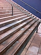calcium_stairs_before_web