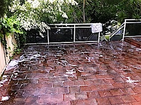 paved_courtyard_before_web
