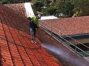 roof_ipswich_web