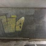 graffitti removal